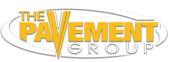 The Pavement Group logo 5 - The Pavement Group