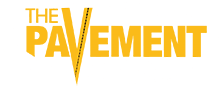 The Pavement Group logo 6 - The Pavement Group